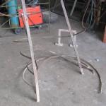 Metalwork 004
